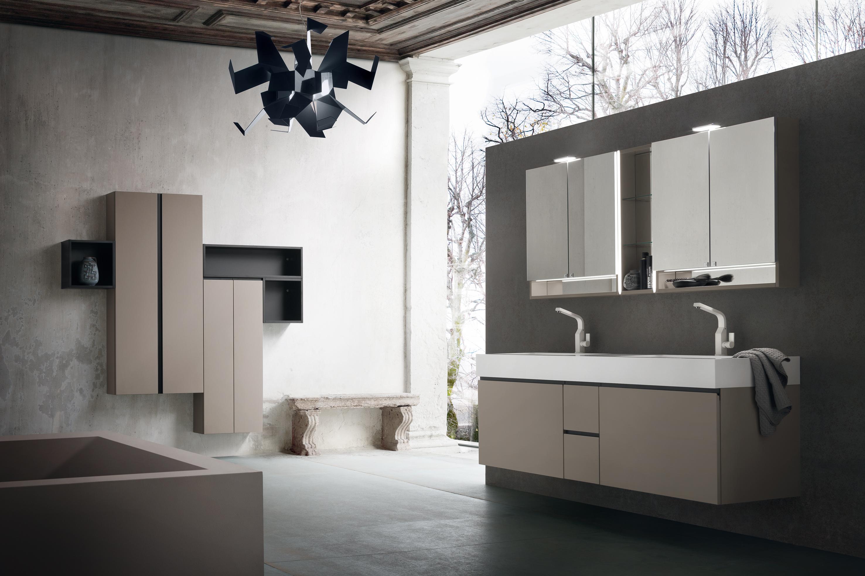 Arredobagno 88 mobili martinelli for Martinelli arredo bagno