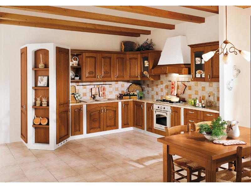 cucine particolari in muratura - 28 images - cucine particolari in ...