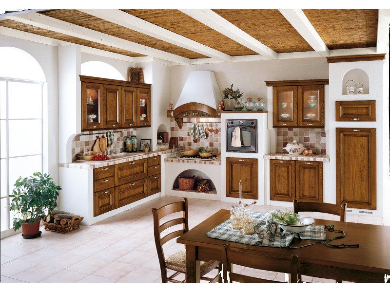 Cucina epoca mobili martinelli for Martinelli mobili