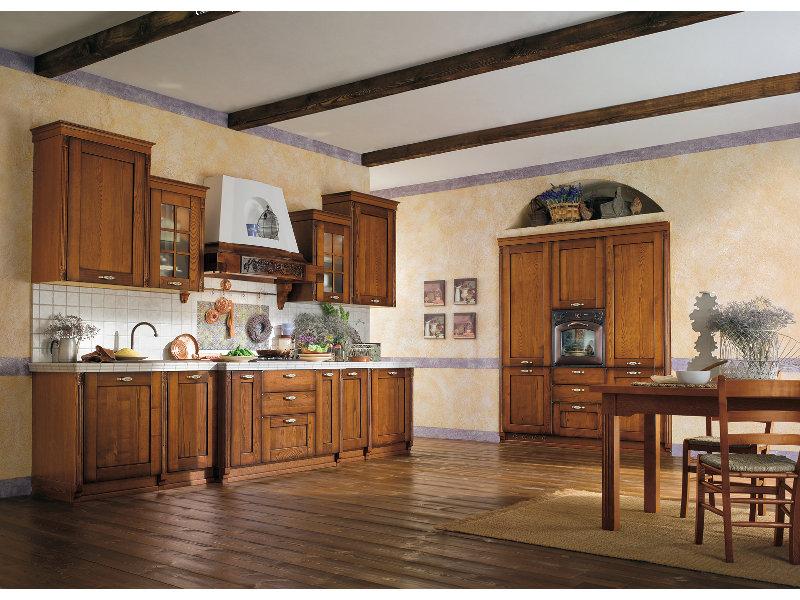 cucina signoressa mobili martinelli ForMobili Martinelli