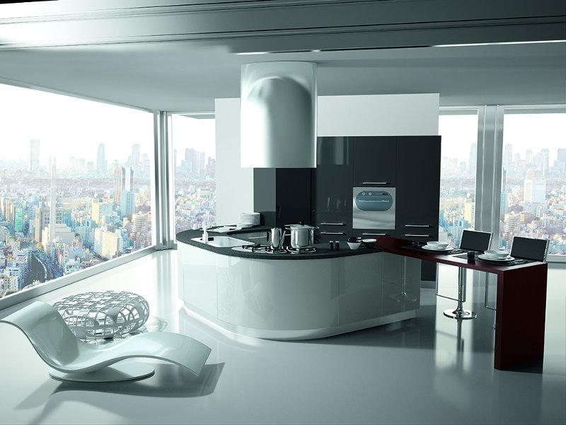 Cucina sistema mobili martinelli for Martinelli mobili