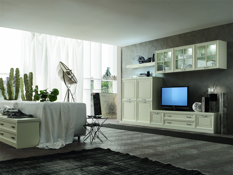 Murano mobili martinelli for Martinelli mobili