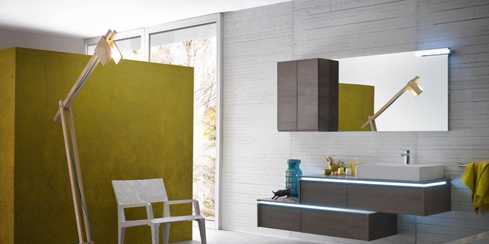 Bagno page 10 mobili martinelli for Martinelli arredo bagno