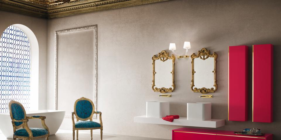 Bagno moderno page 5 mobili martinelli for Martinelli arredo bagno