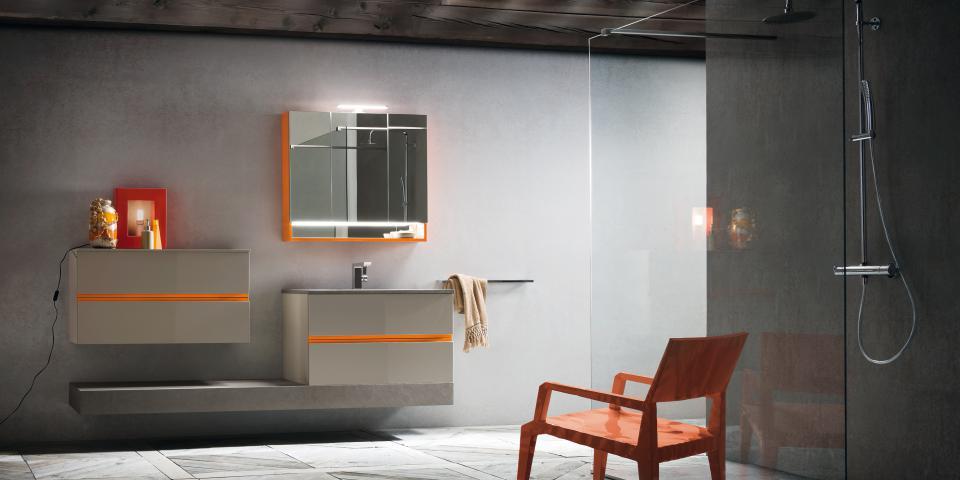 Bagno page 5 mobili martinelli for Martinelli arredo bagno