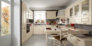 Cucina Greta